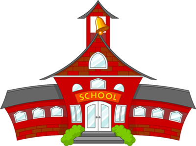 programs-bigstock-Illustration-of-cartoon-school-34160933