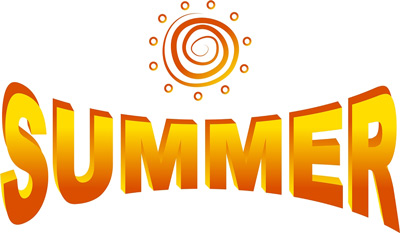 programs-bigstock-summer-604254