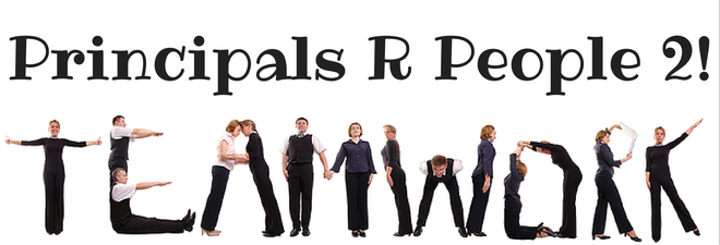 Principals-People
