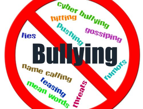 Bullying: Does Empathy Work?